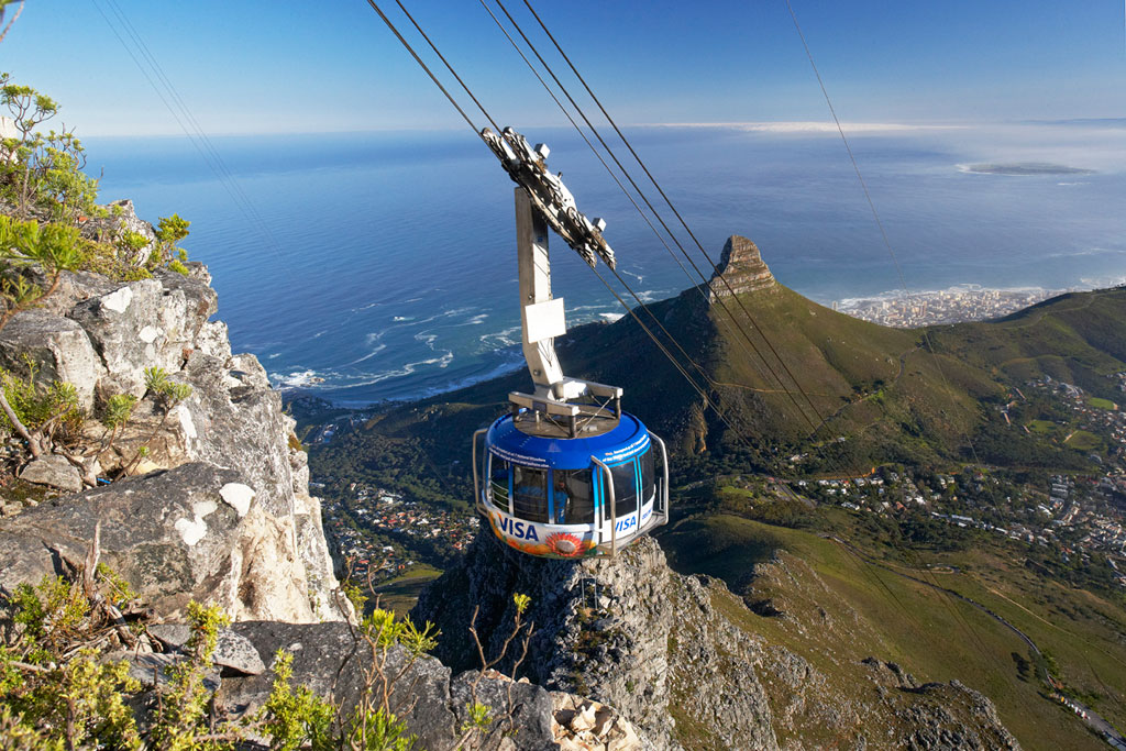 Cable-car-1024x682