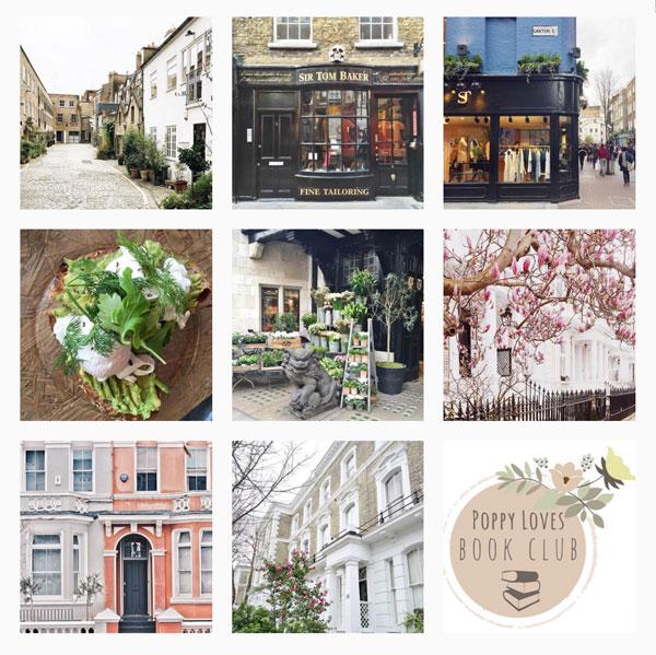 Poppy-loves-london