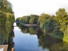landwehrkanal-berlin-2007--7034