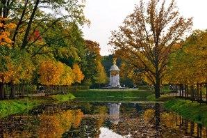 tiergarten-park-1-320deeee100cbb9562151d1f84db3292