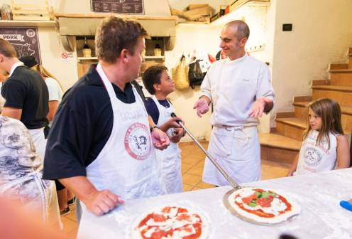 1451388839_Pizza_&_Gelato_Making_cooking_class