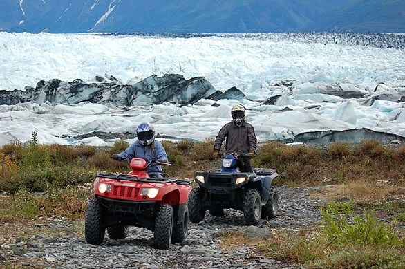alaska-backcountry-atv-glacier-tour