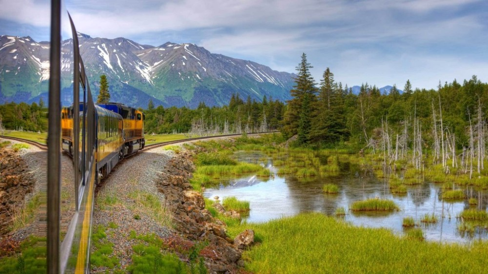 Alaska-Railroad-1024x576