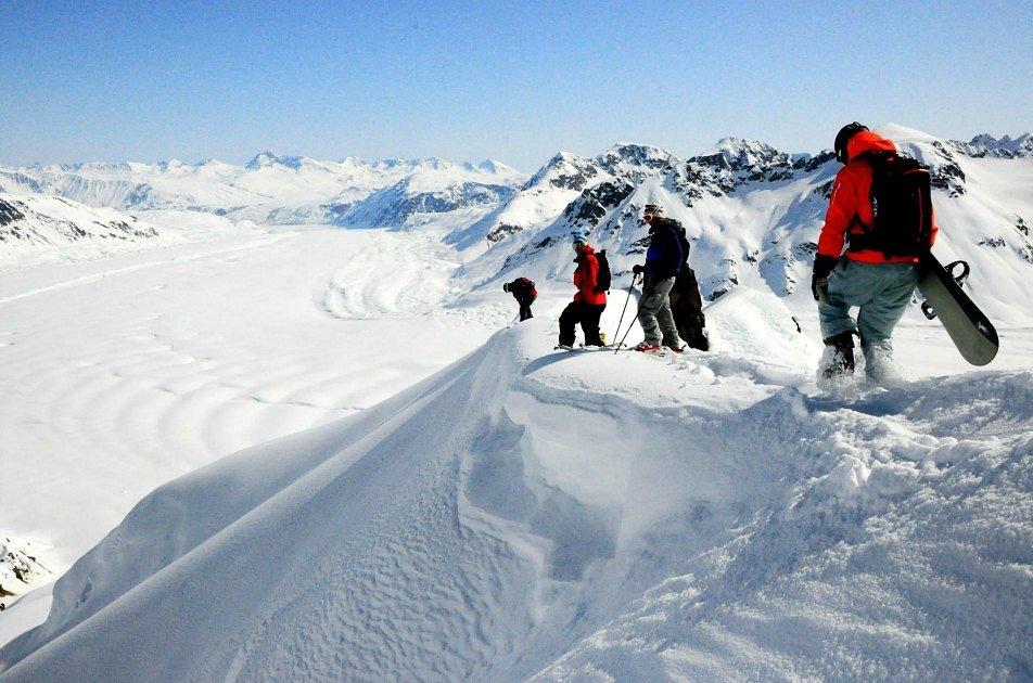 Heli_Skiing_Alaska_-_Seward_scape