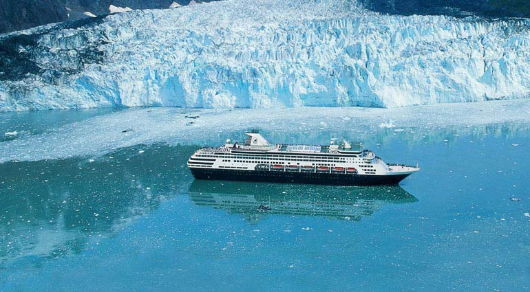 hollandamerica1