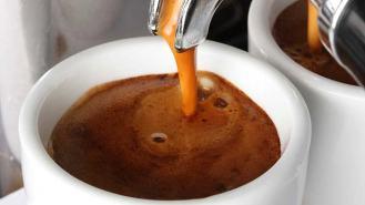 image-3-authentic-espresso-1